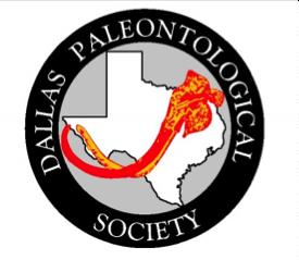 Dallas Paleontological Society - Home